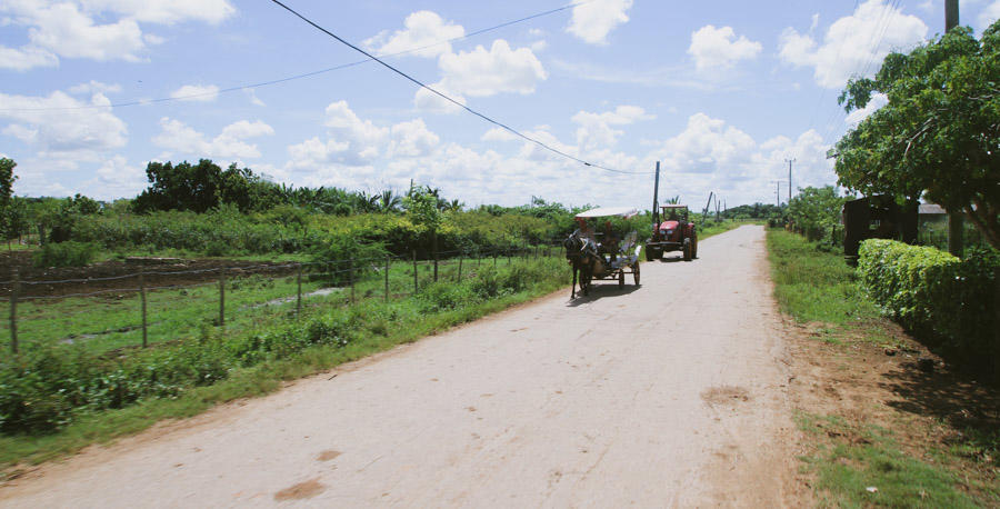 Cuba Mission Trips Short Term Missions Experience Mission
